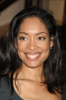 Picture of Gina Torres