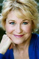 Picture of Dee Wallace