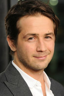 Picture of Michael Angarano