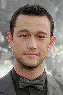 Picture of Joseph Gordon-Levitt