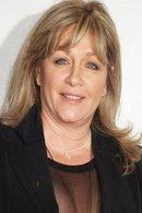 Picture of Patti D'Arbanville
