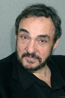 Picture of John Rhys-Davies