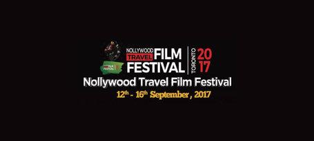 Recap of the 2017 Nollywood Travel Film Festival