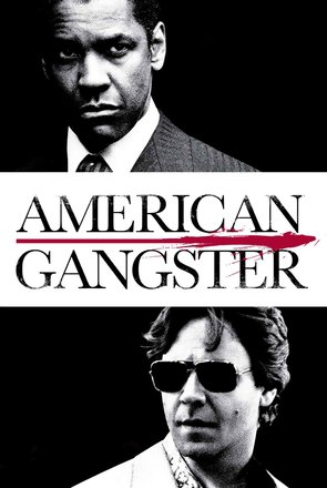 Picture of American Gangster