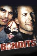 Poster of Bandits