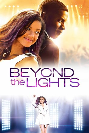 Picture of Beyond the Lights