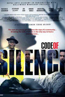 Poster of Code Of Silence
