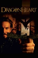 Poster of DragonHeart