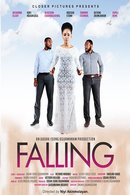 Poster of Falling