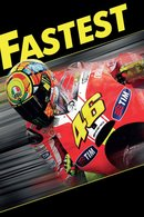 Poster of Fastest