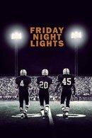Poster of Friday Night Lights