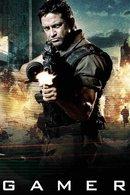 Poster of Gamer