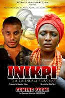 Poster of Inikpi