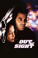 Poster of Out of Sight
