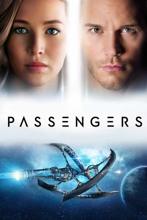 Picture of Passengers