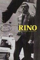 Poster of RINO