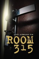 Poster of Room 315