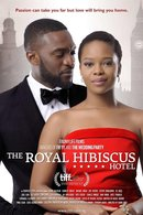 Poster of The Royal Hibiscus Hotel