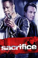 Poster of Sacrifice