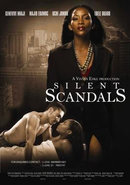 Poster of Silent Scandals