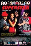Poster of Superstar