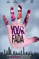 Poster of Your Fada