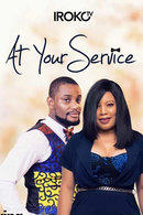 Poster of At Your Service