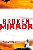 Poster of Broken Mirror