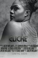 Poster of Cliche