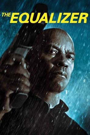 Picture of The Equalizer
