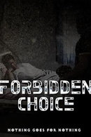 Poster of Forbidden Choice