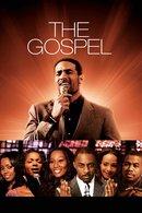 Poster of The Gospel
