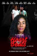 Poster of Heart Beats