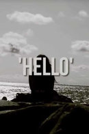 Poster of Hello