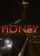 Poster of Honey
