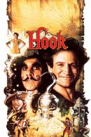 Poster of Hook