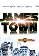 Poster of James Town