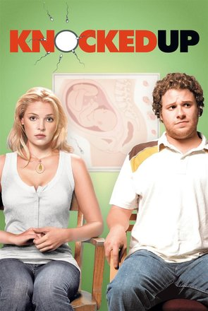 Picture of Knocked Up