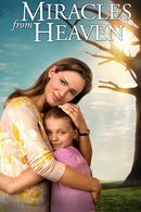 Poster of Miracles from Heaven