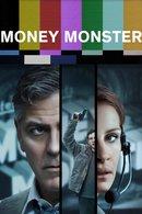 Poster of Money Monster