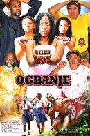 Poster of Ogbanje