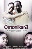 Poster of Omonikara