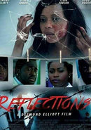 Poster of Reflections