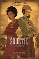 Poster of Soul Tie