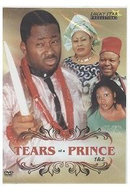 Poster of Tears of a Prince