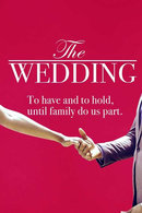 Poster of The Wedding