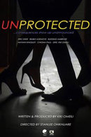Poster of Unprotected