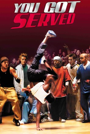 Picture of You Got Served