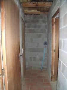 image 10 thumbnail