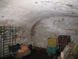 image 9 thumbnail